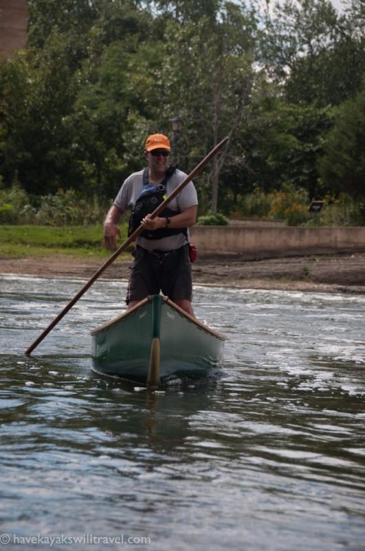Canoeing-31
