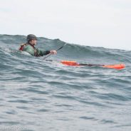 Building ocean skills in Rhode Island
